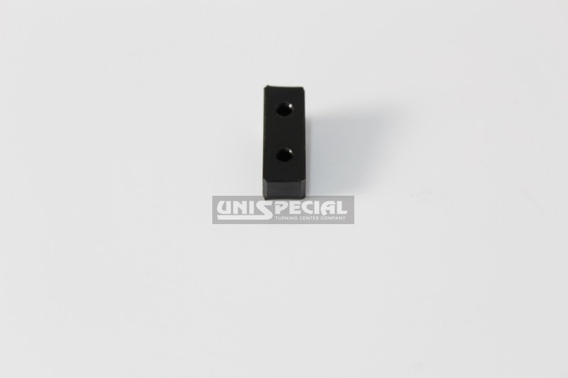 Cnc machined parts for the medical device industry