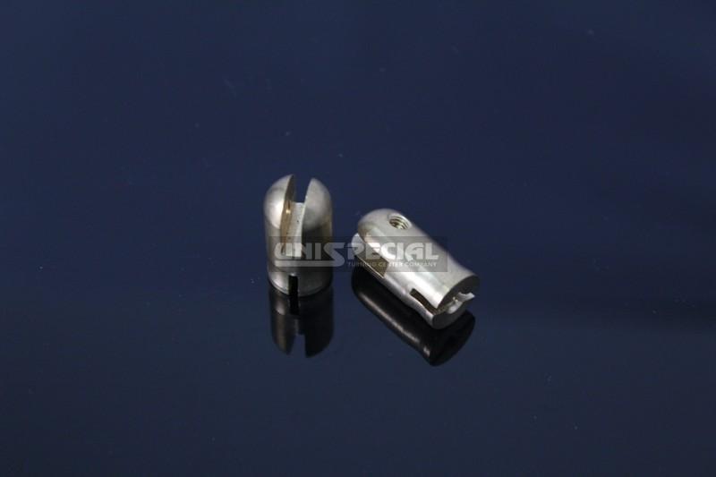 Zerpanungtechnik Drehteile und Fästeile - Unispecial Drehteile - CNC Drehen und Fräsen - Werkstoff Portfolio: grosse Palette Materialiendrehend bearbeiten - Unispecial Präzisionsdrehteile Hersteller - Produktion von Dreh- und Frästeilen Unispecial - Dreh- und Frästeile zur präzisen Fertigung Unispecial - CNC Zerspanung: präzise Dreh- und Frästeile Fertigung - Präzisionstechnick Dreherei un Fräserei - CNC Drehteile und Frästeile nach Zeichnung Herstellung - Präzisionsdrehteile - Unispecial Dreherei - Unispecial Automatendrehteile - Drehteile Unispecial Feinmechanik - Drehteile - CNC Frästeile CNC Drehteile Hersteller Unispecial - Komplexe Drehteile in mittlerer Serie Herstellung Unispecial – CNC Drehteilte und Präzisionsdrehteile - Unispecial CNC Metallbearbeitung - Drehteile, Kurzdrehteile, Langdrehteile Hersteller - Unispecial Precision parts, Drehteile Hersteller in Padua - Unispecial Drehteile - Entwicklung und Fertigung von Präzisionsdrehteilen - CNC-Drehen und Fräsen Metallbearbeitung - CNC Dreherei Drehteile nach Zeichnung — Messing Präzisionsdrehteile - Dreherei Unispecial - Präzisionsdreherei - DREHTEILE HERSTELLER UNISPECIAL in VIGODARZERE PADUA ITALIEN