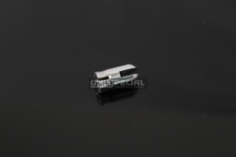 Präzisionsdrehteile - Unispecial Dreherei Unispecial Automatendrehteile - Drehteile Unispecial Feinmechanik - Drehteile CNC Frästeile CNC Drehteile Hersteller Unispecial - Komplexe Drehteile in mittlerer Serie Herstellung Unispecial – CNC Drehteilte und Präzisionsdrehteile - Unispecial CNC Metallbearbeitung - Drehteile, Kurzdrehteile, Langdrehteile Hersteller - Unispecial Precision parts, Drehteile Hersteller in Padua - Unispecial Drehteile - Entwicklung und Fertigung von Präzisionsdrehteilen - CNC-Drehen und Fräsen Metallbearbeitung - CNC Dreherei Drehteile nach Zeichnung — Messing Präzisionsdrehteile - - Präzisionsdreherei – Messing Drehteile nach Zeichnung Herstellung in VIGODARZERE PADUA ITALIEN - UNISPECIAL Dreherei