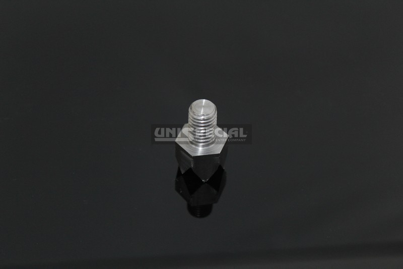 Precision CNC turning and milling parts on demand production – High precision machined parts – CNC machined parts and components – CNC parts machining services – Precision machined components and parts